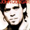 John Cougar, John Mellencamp