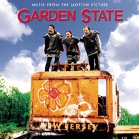 Garden State - Official Soundtrack
