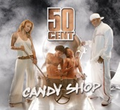 Candy Shop - Single (International Version)