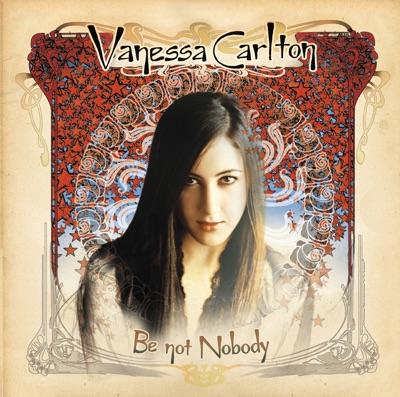 Download Semua Koleksi Lagu Barat Populer Vanessa Carlton Terlengkap