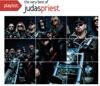 The Very Best of Judas Priest, Judas Priest