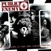 Harder Than You Think - Public Enemy