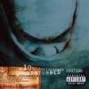 The Sickness (10th Anniversary Edition), Disturbed