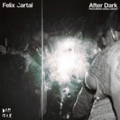 After Dark (feat. Koko LaRoo) - EP cover art