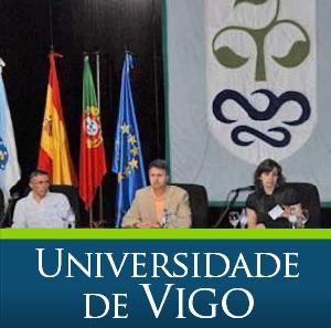 I Congreso Ibérico de Biocombustibles Sólidos