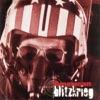 American Blitzkrieg, Babylon A.D.