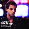 Broken Strings - Single, James Morrison