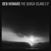 Burgh Island - EP