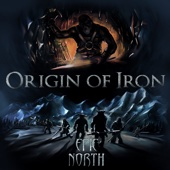 Origin of Iron