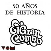 50 Años de Historia (1962-2012)