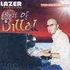 Cheb Bilal - Best of
