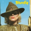 Dreaming - Single, Blondie