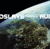 Revelations, Audioslave