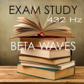 Exam Study Beta Waves Ambient Music to Increase Brain Power, Classic Study Music 4 Relaxation, Concentration, Focus on Learning 432 HZ