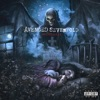 Nightmare, Avenged Sevenfold