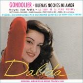 Gondolier (Bonus Track Version) [feat. Raymond Lefevre et son Orchestre]
