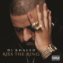 View album Kiss the Ring (Deluxe Version)