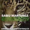 Sorcery!, Sabu Martinez