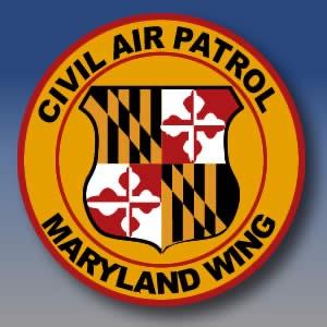 Civil Air Patrol Today
