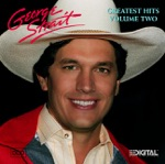 Greatest Hits, Volume Two