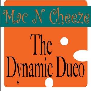 Mac & Cheeze