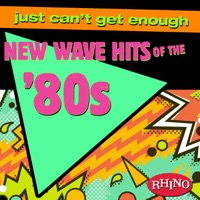New Wave Hits of the '80s