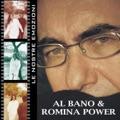 Al Bano & Romina Power Felicità