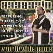 Assassin Worldwide Game (Digital Only)