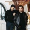 Duetto (International Version), Marcelo Alvarez, Salvatore Licitra, The City of Prague Philharmonic Orchestra & The Kühn's Choir
