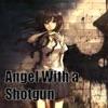 Angel With a Shotgun - Single