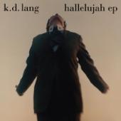 Hallelujah - k.d. lang