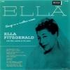 Please Be Kind  - Ella Fitzgerald