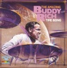 Straight, No Chaser  - Buddy Rich