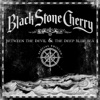 Between the Devil & the Deep Blue Sea (Special Edition), Black Stone Cherry
