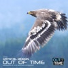 Out of Time (Ilya Soloviev & Poshout Presents) - Single