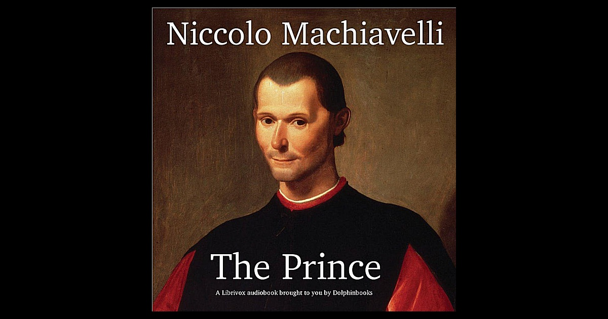 a summary of the prince by niccolo machiavelli Niccolo machiavelli dedicates 'the prince' to lorenzo de' medici, and he offers this book of advice in an effort to gain favor with the ruler machiavelli offers logical, but often ruthless, advice on politics in this fascinating work from the 16th century.