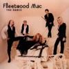 The Dance (Live), Fleetwood Mac