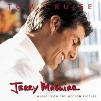Jerry Maguire - Official Soundtrack