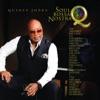 Prince Charlez, Mohombi, Quincy Jones, B.o.B & T.I.