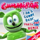 I Am a Gummy Bear (The Gummy Bear Song) [Party Pop Remix]