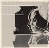 Youth Novels (Deluxe Edition), Lykke Li