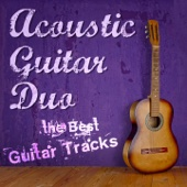 The Best Guitar Tracks