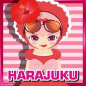 Hotaru No Hikari (From