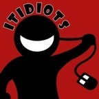 The ITidiots Show