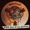 BBC Live & In-Session, Motörhead