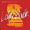 Imagem em Miniatura do Álbum: Good Vibes - The Very Best of Laid Back