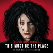 This Must Be the Place (Colonna sonora originale)