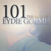 101 - The Best of Eydie Gorme