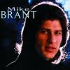 Pochette Mike Brant Dis-lui