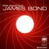 The Essential James Bond, The City of Prague Philharmonic Orchestra